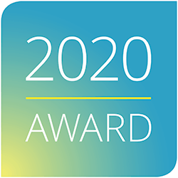 HolidayCheck Award 2020