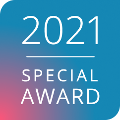 HolidayCheck Award 2021