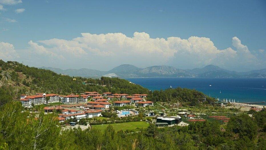 Holidaycheck Beste Hotels Kuba