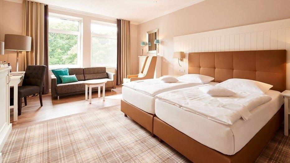 wellness award gewinner 2018 bremen deutschland holidaycheck. Black Bedroom Furniture Sets. Home Design Ideas